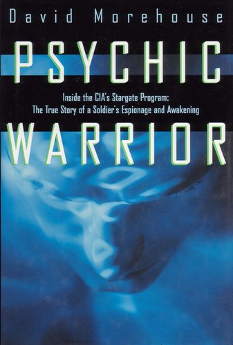 Psychic_warrior_hard_cover_front_book_tn500